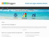 123bloggen.nl